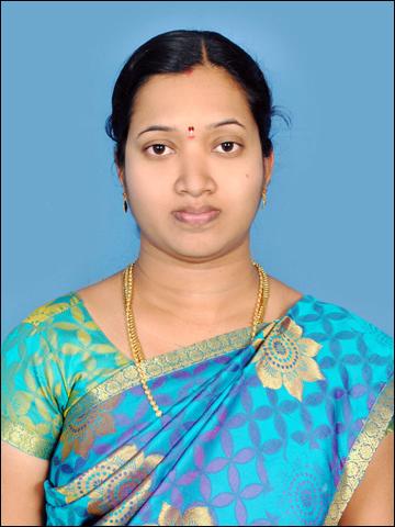 sudha-priya