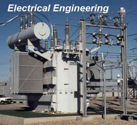 Electrical Engineering what subject to study at university